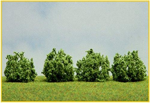 4-arbusti-verde-medio-35-cm-er-decor-er2304-