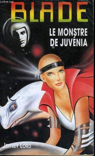 le-monstre-de-juvnia