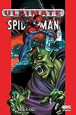 ULTIMATE SPIDER-MAN T02 de Brian M. Bendis