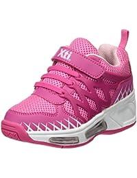 Xti 053744, Chaussures mixte enfant