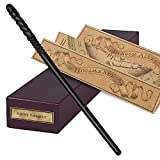 Wizarding World Of Harry Potter : Ginny Weasley Interactive Wand