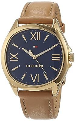 Reloj Tommy Hilfiger para Mujer 1781892