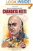 #9: Chanakya Neeti