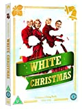 Picture Of White Christmas [DVD]