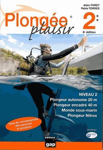 Plongee Plaisir 2