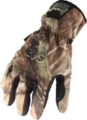 ironclad-performance-wear-summit-hunting-gloves-thermotec-realtree-ap-camo-pattern-large