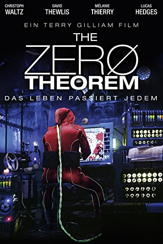 The Zero Theorem [dt./OV] -