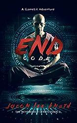End Code (The NextWorld Series Book 3)