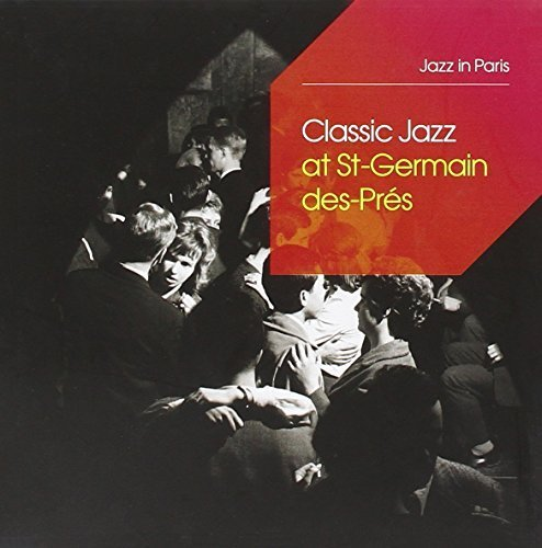 classic-jazz-at-saint-germain-des-p-by-henri-crolla-2010-02-01