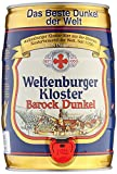 Weltenburger Barock Dunkel (1 x 5 l)