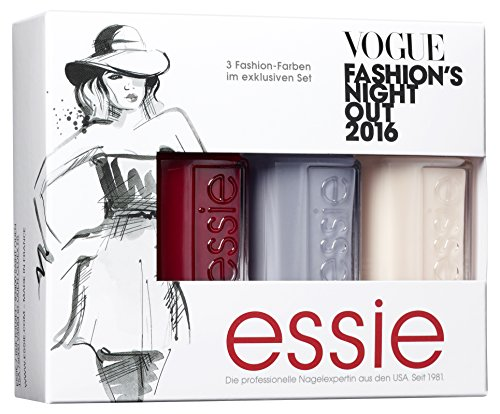 essie-vogue-fashions-night-out-manicure-set-1-1-stuck
