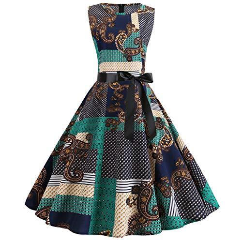 b187f27424bd Vestito Donna Elegante