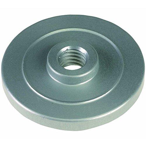 Bahco 9210-1690148 Kolben für pneumatische Schere 9210, Silber, 21x12.7x1.1 cm