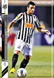 [Panini Football League] Felipe Anderson MF 'Santos FC' (R) 'Panini Football League' pfl01-106 Panini Football League unregistered products (japan import)