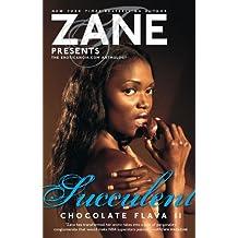 Succulent: Chocolate Flava II