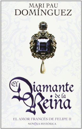 El Diamante De La Reina descarga pdf epub mobi fb2