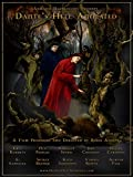 Dante's Hell Animated [OV]