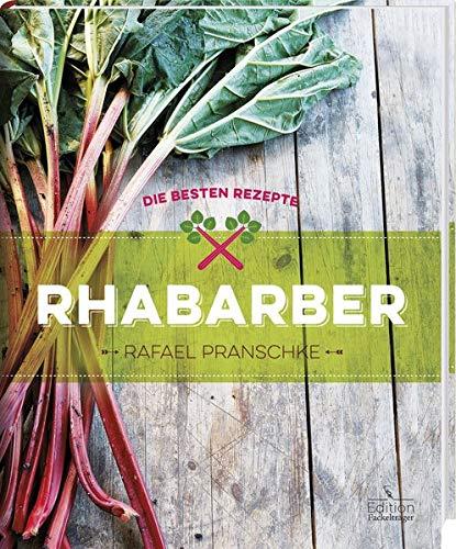 Image of Rhabarber - Die besten Rezepte