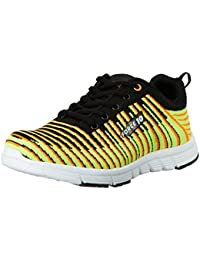 Force 10 (from Liberty) Women's Running Shoes