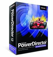 CyberLink PowerDirector 12 Ultimate Suite comprend 3 logiciels multimédia primés: PowerDirector 12, ColorDirector 2 et AudioDirector 4. Ces logiciels prennent en charge le lien dynamique avec PowerDirector pour un travail en toute transparence. Power...