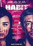 Habit [DVD]