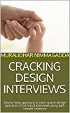 MURALIDHAR NIMMAGADDA (Author)  Buy:   Rs. 321.00