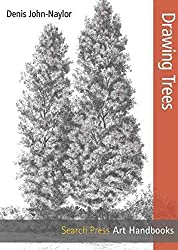 [(Drawing Trees)] [By (author) Denis John-Naylor] published on (August, 2014)