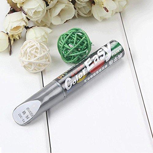 332PageAnn-Pennarello-indelebile-per-riparazioni-Vernici-Pennarello-indelebile-Pennarello-colorato-per-la-Progettazione-di-Auto-Vetro-Metallo-e-plastica-12-ml