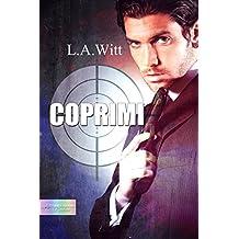 Coprimi (Italian Edition)
