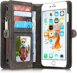coque iphone 6 chaussure