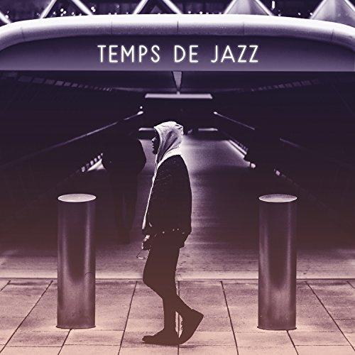 Temps de jazz - Jazz musique, Harmonie, Détente, Smooth jazz, Piano jazz