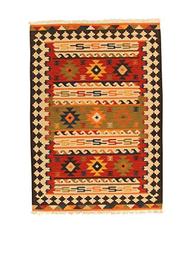 Kilim carpets by jalal tappeto kilim sivas 2 140 x 200 cm