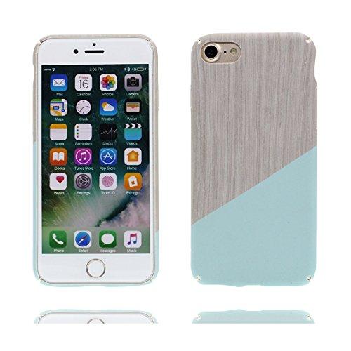 iPhone 6s Plus Custodia, Ultra sottil TPU Cover Shell Semplice Progettato per iPhone 6S Plus Copertura (5.5 pollici), iPhone 6 Plus Case ( Totem ) color 1