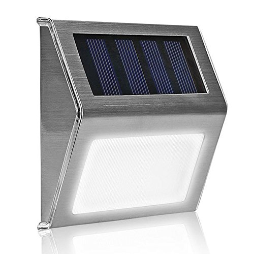 foco-solar-de-3-led-byd-lamparas-solaresfocos-para-la-pared-de-luz-solar-led-solar-movimiento-luces-