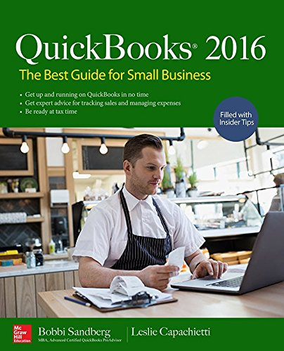 quickbooks-2016-the-best-guide-for-small-business