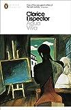 Agua Viva (Penguin Modern Classics)