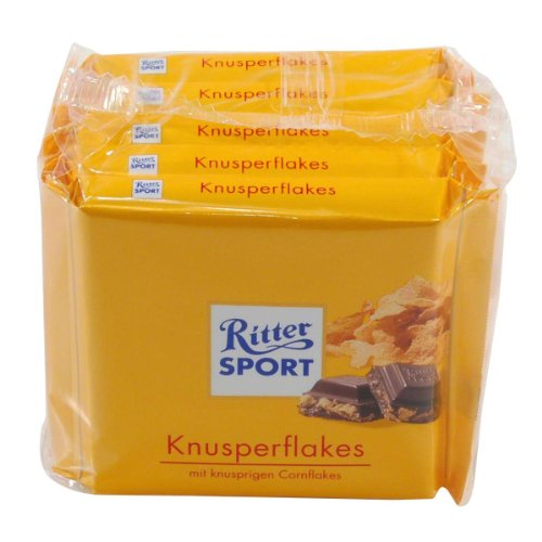 alfred-ritter-ritter-sport-chocolate-cornflakes-5-x-100-g