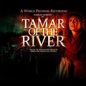 Tamar of the River