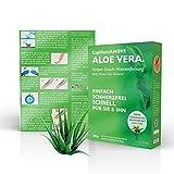 Capillum AMOVE Aloe Vera 300g | STOPPT Haarwuchs |...