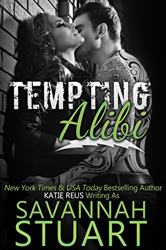free kindle book Tempting Alibi