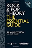 Rock and Pop Theory: the Essential Guide