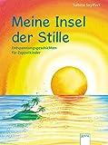 ISBN 9783401510514