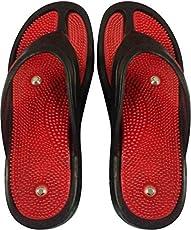Acupressure India® Unisex Slippers (7)