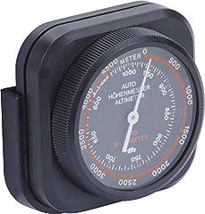 hr-imotion   mobiles Barometer  Kompakt