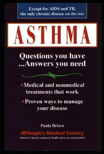 asthma-questions-you-have-answers-you-need-by-brisco-paula-1994-paperback