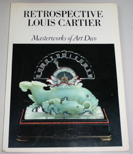 retrospective-louis-cartier-masterworks-of-art-deco