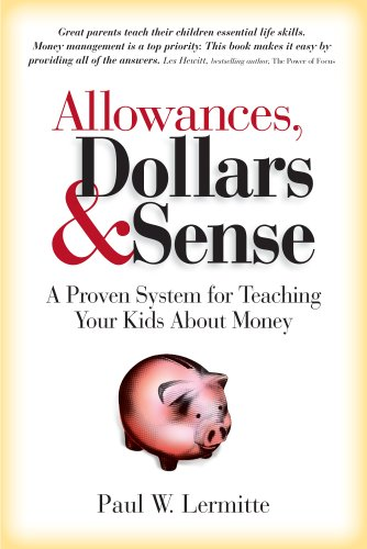 allowances-dollars-and-sense-a-proven-system-for-teaching-your-kids-about-money-family-finances-doll