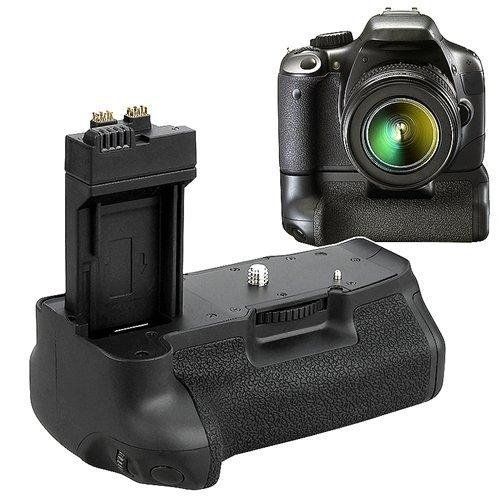 kaavie-battery-grip-battery-grip-per-canon-eos-550d-600d-650d
