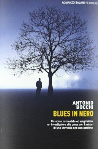 Blues In Nero