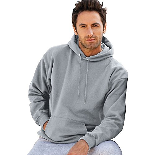 hanes-ultimate-cotton-adult-pullover-hoodie-sweatshirt-f170-xxl-light-steel